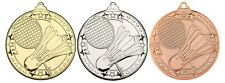 Sports Medals - 31 Different Designs - Free Engraving - Free Ribbon