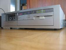 top erhaltener YAMAHA 3 Kopf-Recorder K 1000 - ORBIT Bandeinmessung - Dolby, DBX