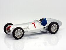Mercedes-benz W154 Germania GP Formel1 1938 1 18 CMC