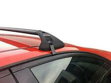 Rola Roof Racks - FORD LTD 4D SEDAN DF 03/1995 - 08/1996 (RMX112)