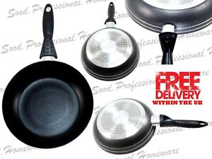Glaxa Non-Stick Induction Frying Pan Cookware (20Cm to 32Cm)