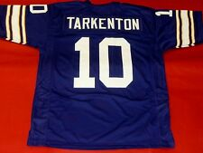 low priced 67116 3a0ac Fran Tarkenton NFL Fan Jerseys for sale | eBay
