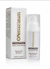 ONMACABIM - Neutrazen - Recover Gel 50 ml + sample