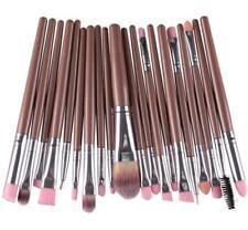 Diamond Beauty Makeup Brushes Eyebrow Eyeshadow Soft Brush Kit 1pcs Randomly a2d