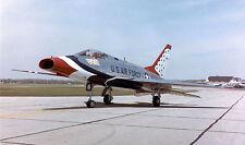 1/8 Scale F-100D Super Sabre Ducted Fan/ Turbine Plans, Templates, Instruc 56ws