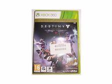 Destiny: Il Re dei Corrotti XBOX 360