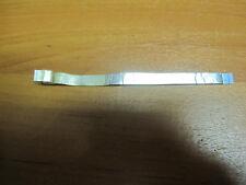 Original Flachkabel stammt aus einem acer aspire 8930G
