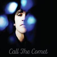 Johnny Marr - Call the Comet - New CD Album