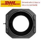 NiSi S5 150mm Filter Holder for Nikon PC 19mm f/4E ED without CPL