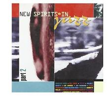 New Spirits In Jazz Part 2  Bill Evans Joe Zawinul Christof Lauer Triton Matalex