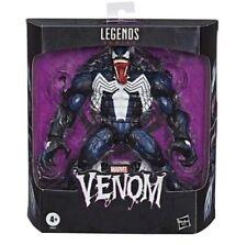 Marvel Legends Venom Deluxe Action Figure