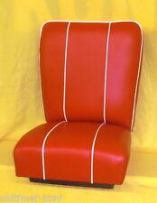 Steib, tr500, sedile, BW, carrozzetta, sidecar,