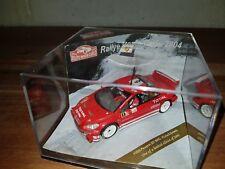 Vitesse 1/43 Peugeot 307 WRC 43026