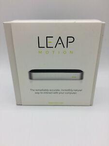 Leap Motion Controller (SD127E)
