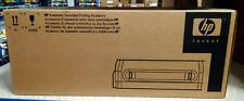 HP Automatic 2-Sided Printing Accessory 9800 7100 C8258A