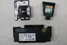 "WiFi, Bluetooth, IR, Power, & Selector Boards for Samsung 70"" LED TV UN70KU6300F"