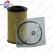 Genuine Hyundai Santa Fe Kia Carnival Oil Filter 26320 3C100