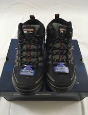 Skechers Men's Air-Cooled Geardo Memory Foam Comfort 50120 Size 13