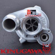 Kinugawa Turbo CHRA Upgrade Kit BMW 535I N55 18539700001 20G Billet Wheel