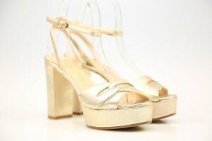UNISA  Damen  Sandalen / Sandaletten  Größe 36