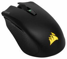 Corsair Harpoon RGB Wireless Gaming Mouse - Black