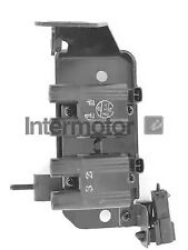 Ignition Coil STANDARD 12886
