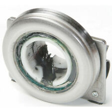 Carquest Clutch Release Bearing Part # 614007