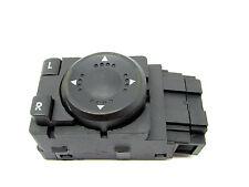 VW Golf IV 4 Passat 3b Schalter spiegel Außenspiegel switcher MIRROR REGULATOR