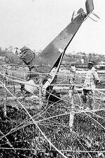 Usine Nieuport WW1 Atelier de montage des cellules