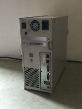 EFI Fiery Bustled RIP X3eTY 45057733 for Xerox DocuColor 242 252 260..