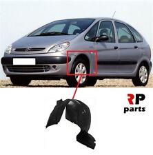 Pour Honda 10 Wheel Arch Flare Housse Doublure SPLASH GARDE Garde-boue Fastener Clips