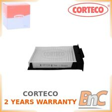 CORTECO INTERIOR AIR FILTER FOR TOYOTA CITROEN PEUGEOT OEM 80000662 6447TV