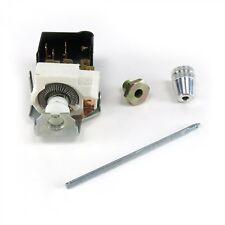 GM Headlight Switch with Billet Knob KICHDLSWKIT custom muscle rat