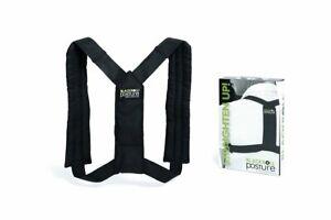 BLACKROLL® POSTURE - Posture Corrector