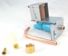 Refrigerator Water Valve for Sub Zero, 4202790