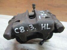 Citroen C8 2,2 HDI Bremssattel Hinten Links (3)