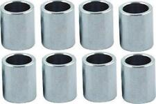 "Rod End Reducer 3/4 "" to 1/2 "" 8pk Heim Heims spacer offroad 4x4 Dirt IMCA Ends"