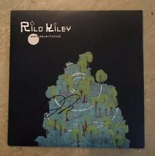 Rilo Kiley Signed Autographed More Adventures Vinyl LP Record Jenny Lewis