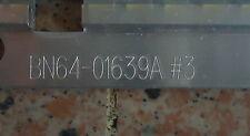 2 PCS*62 LEDs 440mm 2011SVS40 5K6K for LTJ400HM03-H UA40D5000PR BN64-01639A