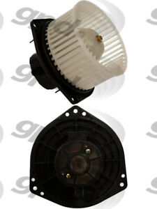 HVAC Blower Motor Global 2311694