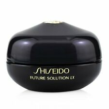 Shiseido Future Solution LX Eye & Lip Contour Regenerating Cream 15ml Eye
