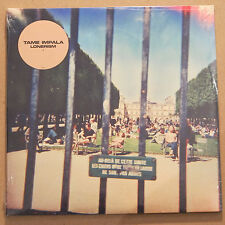TAME IMPALA - Lonerism **US-Vinyl-2LP**NEW**