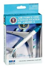 DARON Airplane Model Air Force One RLT5734
