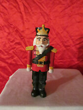 Christmas Toy Soldier Outlet Plug & Cover