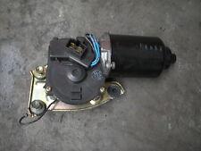 Mazda MX5 MK2, MK2.5 Delantero Motor Del Limpiaparabrisas
