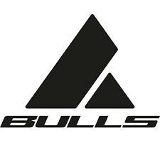 Bulls Tokee  24 zol blau matt  2017  Kinderrad 32 cm Mountainbike Kids