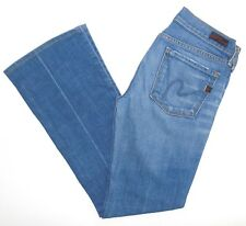 Citizens Of Humanity Wmns Kelly#001 Bootcut Jeans 26x30
