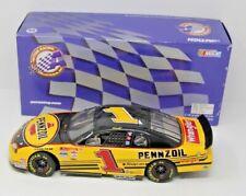 Steve Park 1:18 Pennzoil 1999 NASCAR Diecast Limited Ed 1/2508 Rare #22091