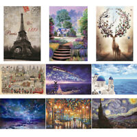 1000 Pieces Jigsaw Puzzles Adult Puzzles Kids Puzzle Toy Education XUAN