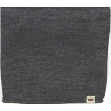 Levi s Limit Scarf - Grey aa649a972cf